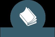 bookslogocircle