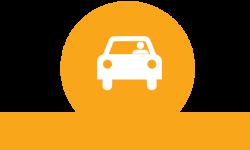 carfrontlogocircle