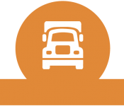 truckfrontlogocircle