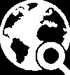 worldlogo