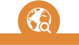 worldlogocircle
