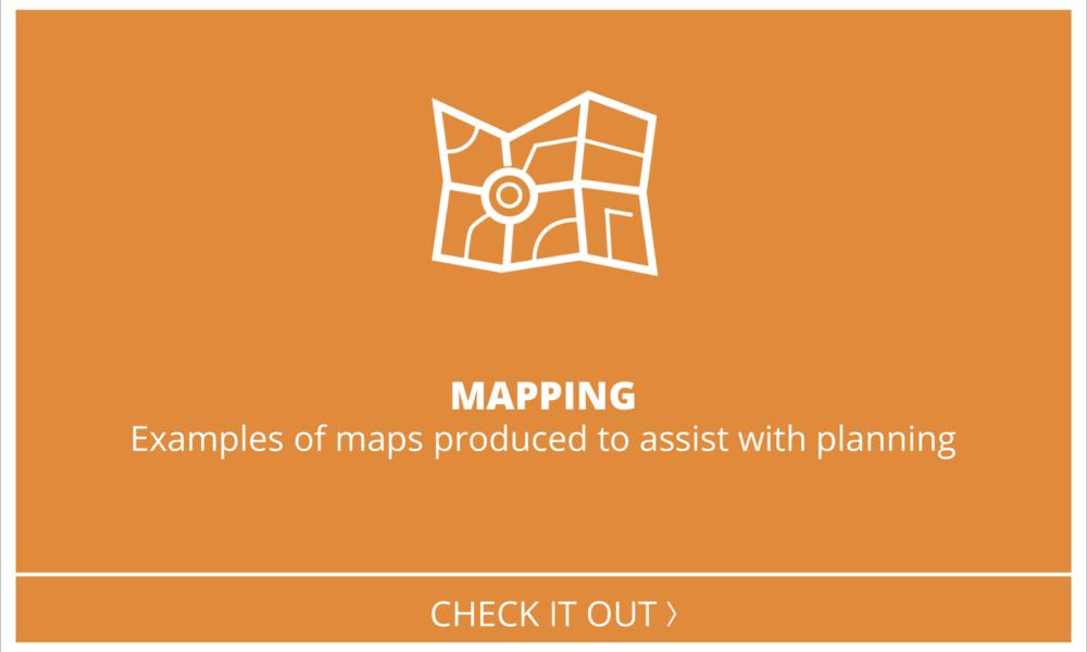 MappingDataVisualization
